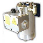CFH-2000 Gelcoat Heater
