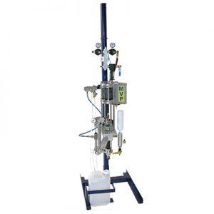 UltraMAX Gelcoat System - Standard