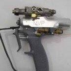 CLASSIC PRO SERIES GUNS