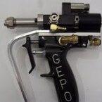 GNP & CNP SERIES GUNS